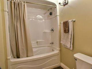 Photo 12: 130 Oakwood Avenue in Winnipeg: Riverview Residential for sale (South Winnipeg)  : MLS®# 1402301