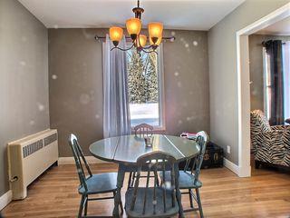 Photo 7: 130 Oakwood Avenue in Winnipeg: Riverview Residential for sale (South Winnipeg)  : MLS®# 1402301