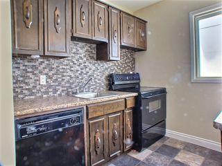 Photo 10: 130 Oakwood Avenue in Winnipeg: Riverview Residential for sale (South Winnipeg)  : MLS®# 1402301