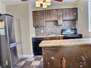 Photo 8: 130 Oakwood Avenue in Winnipeg: Riverview Residential for sale (South Winnipeg)  : MLS®# 1402301