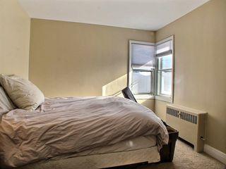 Photo 15: 130 Oakwood Avenue in Winnipeg: Riverview Residential for sale (South Winnipeg)  : MLS®# 1402301