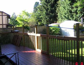 "Photo 2: 1740 148A ST in White Rock: Sunnyside Park Surrey House for sale in ""SOUTHMERE"" (South Surrey White Rock)  : MLS®# F2614034"