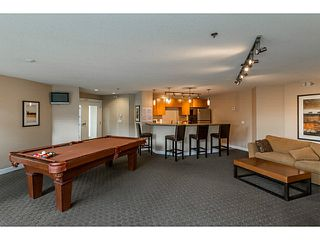 Photo 19: # 212 9233 GOVERNMENT ST in Burnaby: Government Road Condo for sale (Burnaby North)  : MLS®# V1055766