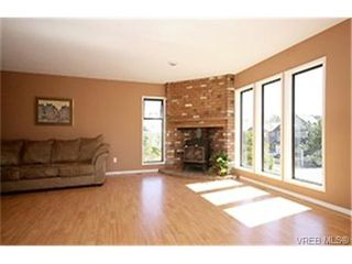 Photo 5: 608 Cornerstone Close in VICTORIA: La Atkins Single Family Detached for sale (Langford)  : MLS®# 236542