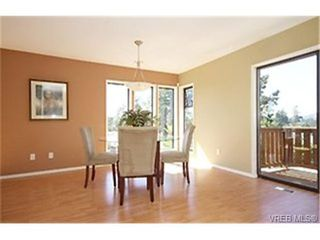 Photo 2: 608 Cornerstone Close in VICTORIA: La Atkins Single Family Detached for sale (Langford)  : MLS®# 236542