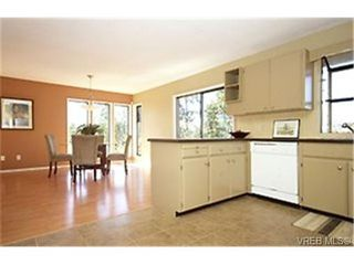 Photo 9:  in VICTORIA: La Atkins Single Family Detached for sale (Langford)  : MLS®# 447050