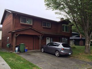 Photo 2: 10760 FUNDY Drive in Richmond: Steveston North House for sale : MLS®# V1073654
