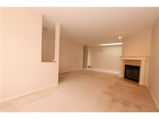 Photo 7: # 22 19171 MITCHELL RD in Pitt Meadows: Central Meadows Condo for sale : MLS®# V1044177
