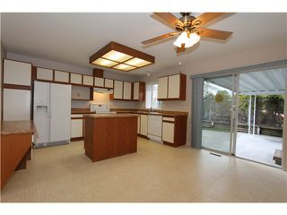 Photo 4: # 22 19171 MITCHELL RD in Pitt Meadows: Central Meadows Condo for sale : MLS®# V1044177