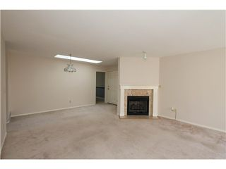 Photo 6: # 22 19171 MITCHELL RD in Pitt Meadows: Central Meadows Condo for sale : MLS®# V1044177