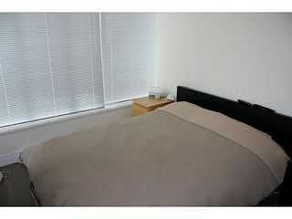 Photo 8: 1106 888 HOMER Street in Vancouver: Downtown VW Condo for sale (Vancouver West)  : MLS®# V1082127
