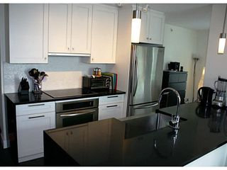 Photo 5: 1106 888 HOMER Street in Vancouver: Downtown VW Condo for sale (Vancouver West)  : MLS®# V1082127