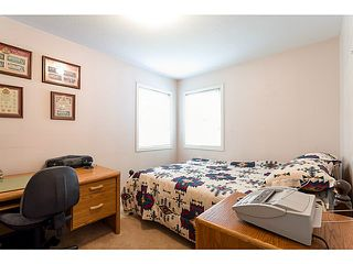 Photo 14: 9449 214B ST in Langley: Walnut Grove House for sale : MLS®# F1415752