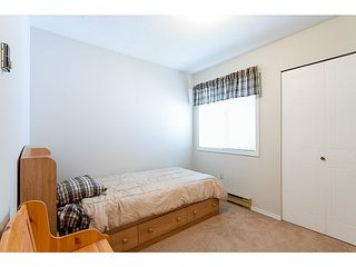 Photo 15: 9449 214B ST in Langley: Walnut Grove House for sale : MLS®# F1415752