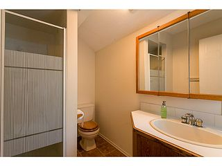 Photo 18: 9449 214B ST in Langley: Walnut Grove House for sale : MLS®# F1415752