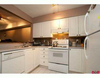 Photo 2: 309 14377 103RD Avenue in SURREY: Whalley Condo for sale (Surrey)  : MLS®# F2925534