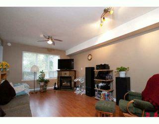 Photo 4: 309 14377 103RD Avenue in SURREY: Whalley Condo for sale (Surrey)  : MLS®# F2925534
