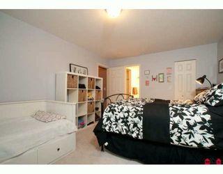 Photo 3: 309 14377 103RD Avenue in SURREY: Whalley Condo for sale (Surrey)  : MLS®# F2925534