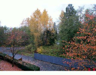 Photo 6: 309 14377 103RD Avenue in SURREY: Whalley Condo for sale (Surrey)  : MLS®# F2925534
