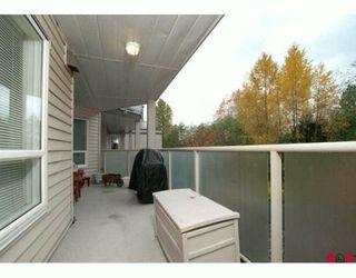 Photo 5: 309 14377 103RD Avenue in SURREY: Whalley Condo for sale (Surrey)  : MLS®# F2925534