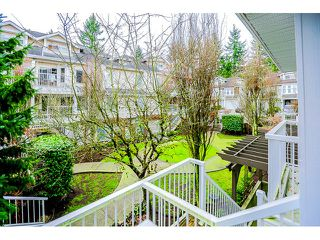 Photo 10: #18-9036 208th Street in Langley: Walnut Grove Townhouse for sale : MLS®# F1431387