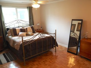 Photo 5: 611 92 Quail Ridge Road in Winnipeg: St James Condominium for sale (West Winnipeg)  : MLS®# 1520035