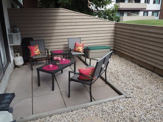 Photo 7: 611 92 Quail Ridge Road in Winnipeg: St James Condominium for sale (West Winnipeg)  : MLS®# 1520035