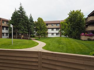 Photo 8: 611 92 Quail Ridge Road in Winnipeg: St James Condominium for sale (West Winnipeg)  : MLS®# 1520035