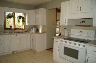 Photo 13: 40 Juniper Drive in Oakbank: Single Family Detached for sale : MLS®# 1528682