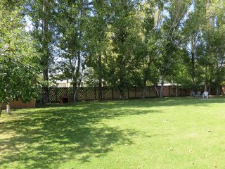Photo 5: 40 Juniper Drive in Oakbank: Single Family Detached for sale : MLS®# 1528682