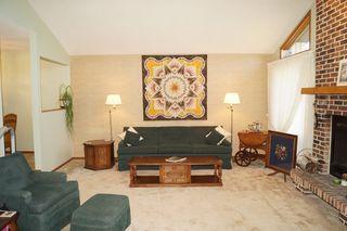 Photo 11: 40 Juniper Drive in Oakbank: Single Family Detached for sale : MLS®# 1528682