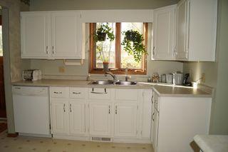 Photo 15: 40 Juniper Drive in Oakbank: Single Family Detached for sale : MLS®# 1528682