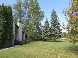 Photo 3: 40 Juniper Drive in Oakbank: Single Family Detached for sale : MLS®# 1528682