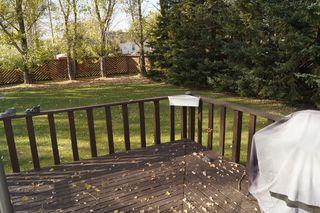 Photo 7: 40 Juniper Drive in Oakbank: Single Family Detached for sale : MLS®# 1528682