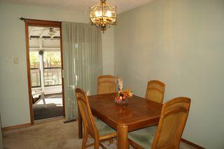Photo 12: 40 Juniper Drive in Oakbank: Single Family Detached for sale : MLS®# 1528682