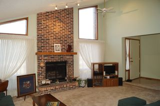 Photo 9: 40 Juniper Drive in Oakbank: Single Family Detached for sale : MLS®# 1528682