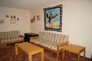 Photo 18: 40 Juniper Drive in Oakbank: Single Family Detached for sale : MLS®# 1528682