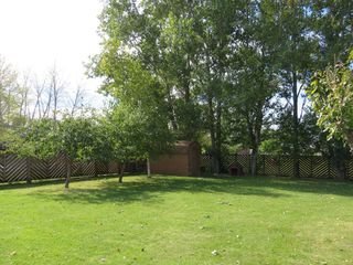 Photo 4: 40 Juniper Drive in Oakbank: Single Family Detached for sale : MLS®# 1528682