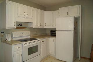 Photo 14: 40 Juniper Drive in Oakbank: Single Family Detached for sale : MLS®# 1528682