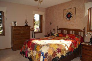 Photo 17: 40 Juniper Drive in Oakbank: Single Family Detached for sale : MLS®# 1528682