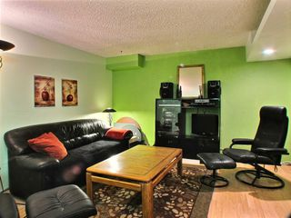 Photo 14: 736 Dale Boulevard in Winnipeg: Charleswood Residential for sale (Winnipeg area)  : MLS®# 1604802