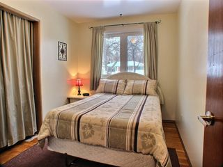 Photo 13: 736 Dale Boulevard in Winnipeg: Charleswood Residential for sale (Winnipeg area)  : MLS®# 1604802