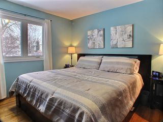 Photo 10: 736 Dale Boulevard in Winnipeg: Charleswood Residential for sale (Winnipeg area)  : MLS®# 1604802