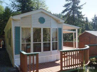 Photo 3: SL 58 BLACKWOOD HEIGHTS in LAKE COWICHAN: Z3 Lake Cowichan House for sale (Zone 3 - Duncan)  : MLS®# 405815