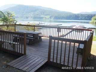 Photo 27: SL 58 BLACKWOOD HEIGHTS in LAKE COWICHAN: Z3 Lake Cowichan House for sale (Zone 3 - Duncan)  : MLS®# 405815