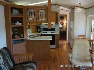 Photo 6: SL 58 BLACKWOOD HEIGHTS in LAKE COWICHAN: Z3 Lake Cowichan House for sale (Zone 3 - Duncan)  : MLS®# 405815