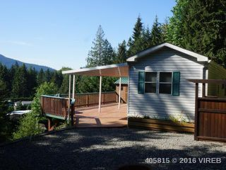 Photo 11: SL 58 BLACKWOOD HEIGHTS in LAKE COWICHAN: Z3 Lake Cowichan House for sale (Zone 3 - Duncan)  : MLS®# 405815