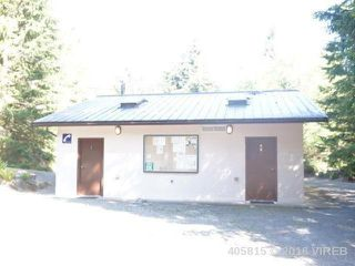 Photo 23: SL 58 BLACKWOOD HEIGHTS in LAKE COWICHAN: Z3 Lake Cowichan House for sale (Zone 3 - Duncan)  : MLS®# 405815