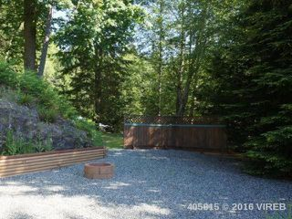 Photo 21: SL 58 BLACKWOOD HEIGHTS in LAKE COWICHAN: Z3 Lake Cowichan House for sale (Zone 3 - Duncan)  : MLS®# 405815