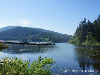 Photo 26: SL 58 BLACKWOOD HEIGHTS in LAKE COWICHAN: Z3 Lake Cowichan House for sale (Zone 3 - Duncan)  : MLS®# 405815